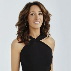 Jennifer Beals - Film and Television