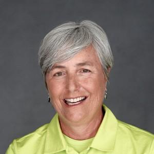 Lynn Marriott