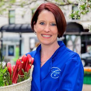 Lori Terry