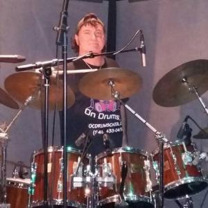 OC Drum School