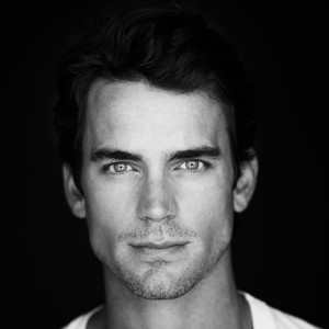 Matt Bomer - Film and Television
