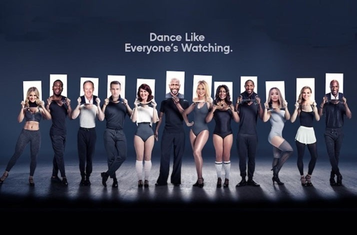 Attend the Dancing with the Stars Season 28 Finale Taping and Meet Tom Bergeron for 2: In Los Angeles, California (1)