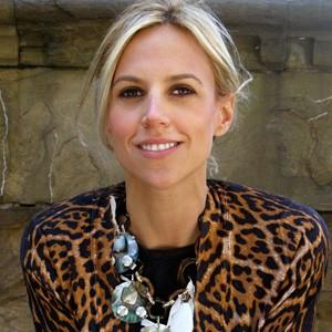 Tory Burch - Authors