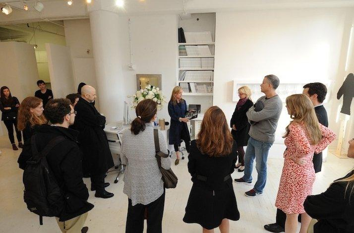 A Unique Curated Art Experience to Lower East Side Galleries with an Award Winning Art Specialist: In New York, New York