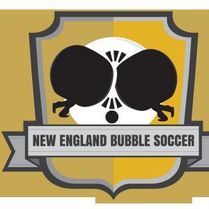 New England Bubble Soccer