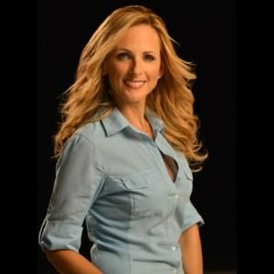 Marlee Matlin - Film and Television