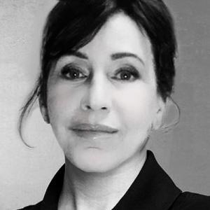 Karin Kearns
