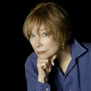 Shirley MacLaine - Film and Television