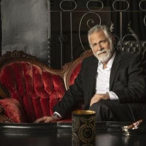 Jonathan Goldsmith - Film and Television
