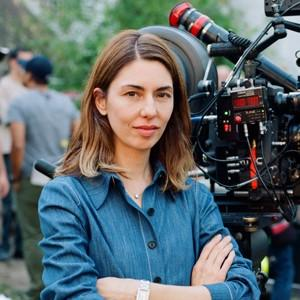 Sofia Coppola - Film and Television