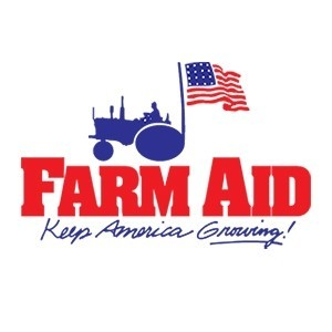 Responsive image Farm Aid