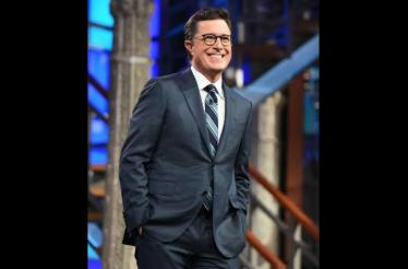 Exclusive meet and greets backstage passes vip tickets ifonly 4 vip tickets to the late show with stephen colbert live taping in nyc new m4hsunfo