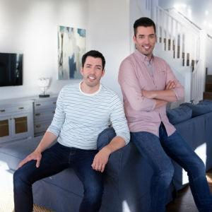 Property Brothers - Film and Television