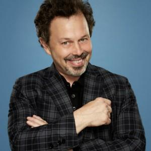 Curtis Armstrong - Film and Television