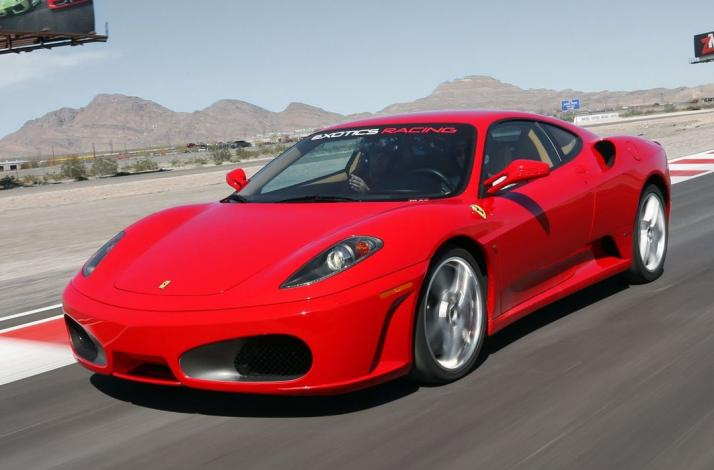 news legends driving of article deaths two car fantasy in vegas speedvegas las experience ferrari die battle