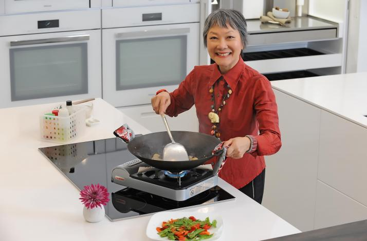 Cook Like a Wok Star: In Aventura, Florida (1)