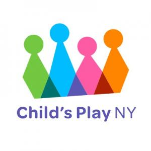 Child's Play NY: Acting on Imagination