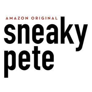 Sneaky Pete - Film and Television