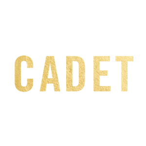 Cadet Wine and Beer Bar