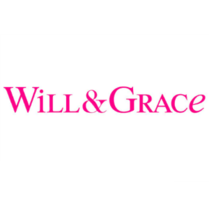 Will and Grace - Film and Television