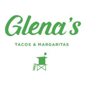 Glenas