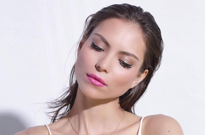 Find Your Beauty Style with Boston's Most Sought After Makeup Artist: In Boston, Massachusetts