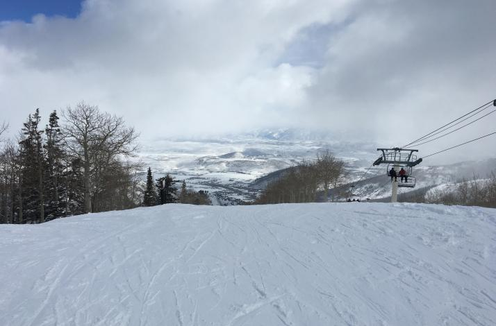 Mount Snow Ski Or Snowboard Trip With Nyc Snow Bus Bus And Lift Ticket In New York New York