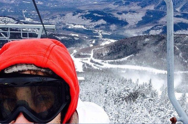 Whiteface Mountain Ski Or Snowboard Trip With Nyc Snow Bus Bus Lift Ticket And Equipment Rental In New York New York