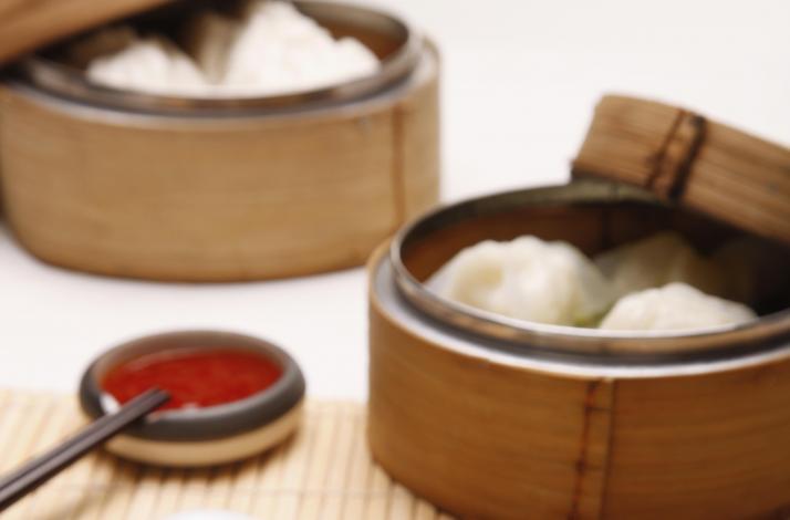 Private Culinary Tour of Boston Chinatown: In Boston, Massachusetts (1)
