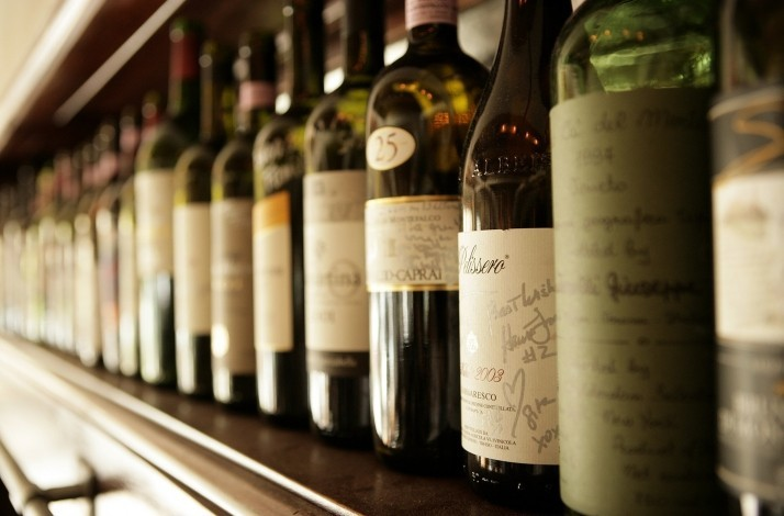 Instant Wine Collection Curated by Sommelier Debbie Zachareas (1)