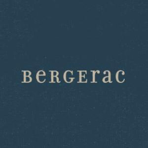 Bergerac SF