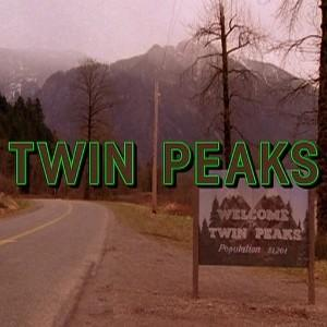 Twin Peaks - Film and Television
