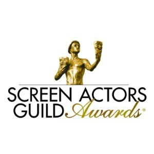 Screen Actors Guild Awards - Film and Television