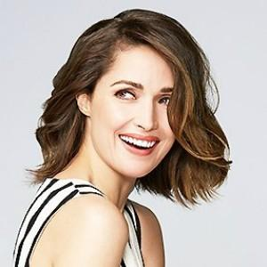 Rose Byrne - Film and Television