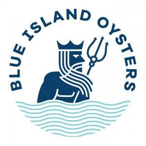 Blue Island Oysters