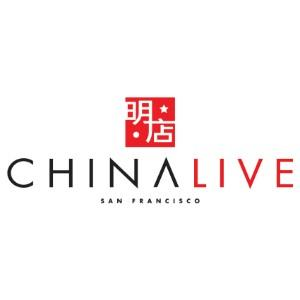 China Live