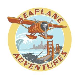 Responsive image Seaplane Adventures