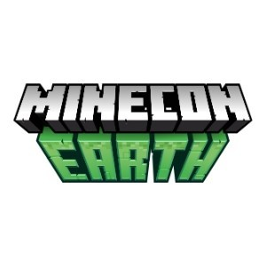 minecon earth ifonly