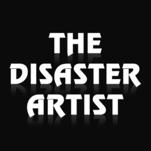 The Disaster Artist - Film and Television