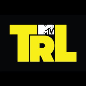 MTVs TRL - Film and Television