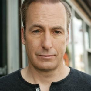 Bob Odenkirk - Film and Television