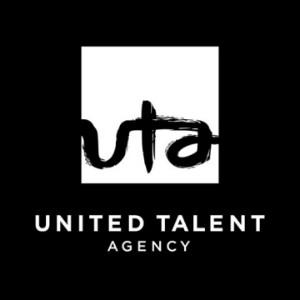 United Talent Agency - Film and Television