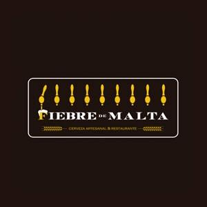 Malta fever - Beer Wine and Spirits