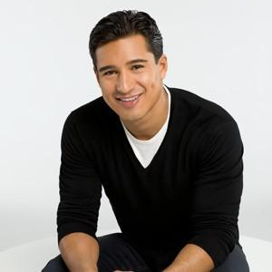 Mario Lopez - Film and Television