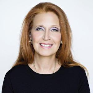 Danielle Steel - Authors