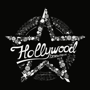 Hollywood Brewing Co