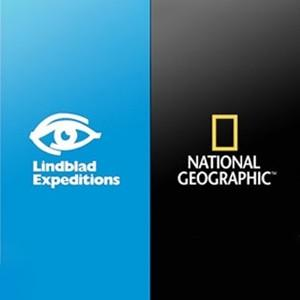 Lindblad National Geographic