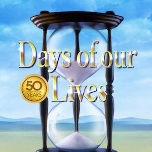 Days of our Lives - Film and Television