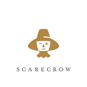 Scarecrow Winery