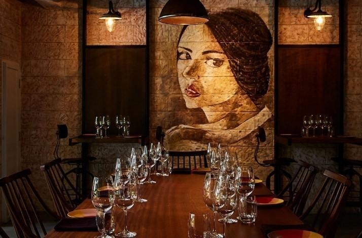 Indulge in a modern wine-and-dine experience at Bangkok's Gaa: In Bangkok, Thailand (1)